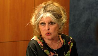Para Brigitte Bardot, maioria das denúncias de abusos sexuais no cinema são hipócritas