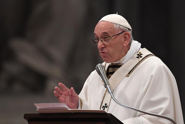 Valença vai levar imagem do primeiro santo português ao Papa Francisco