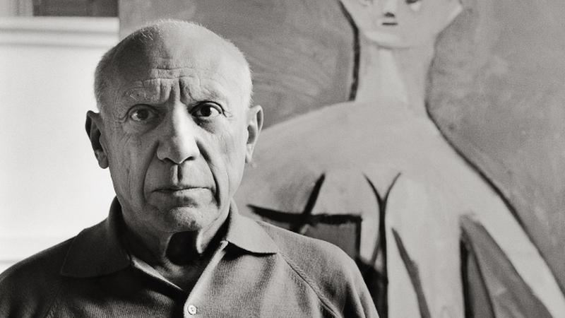 """A insaciável criatividade do artista na exposição """"Picasso. Mestre Universal"""""""
