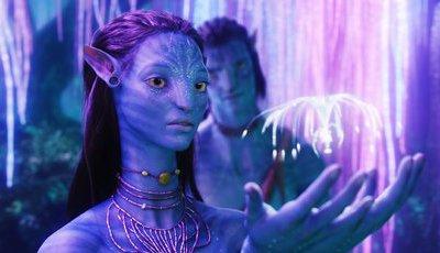 """""""Avatar"""": Primeira foto dos atores da """"próxima geração de Pandora"""""""