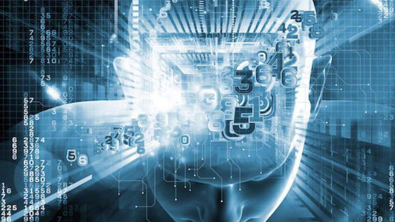 """Os dados abertos podem salvar a Inteligência Artificial. Mas sem """"lixo"""""""