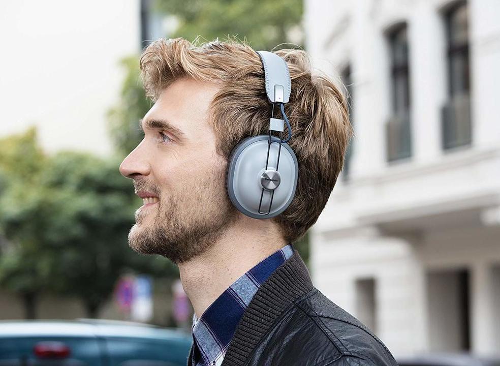 Guia de Natal TeK: 7 auscultadores Bluetooth que custam menos de 50 euros