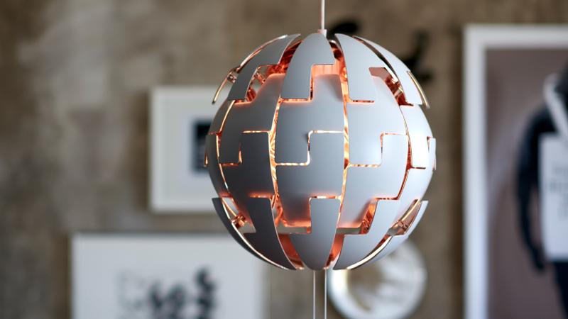 5 peças de design para reinventar a sua casa