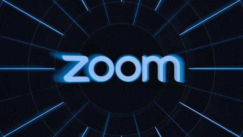Se usa o Zoom, então tem mesmo de atualizar a app antes de 30 de maio