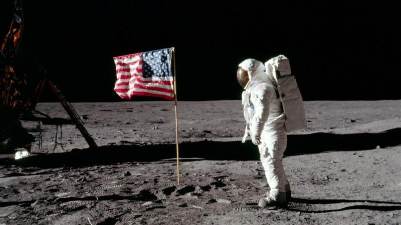 Pó lunar (sim, leu bem) vale até quatro milhões. Quem dá mais?