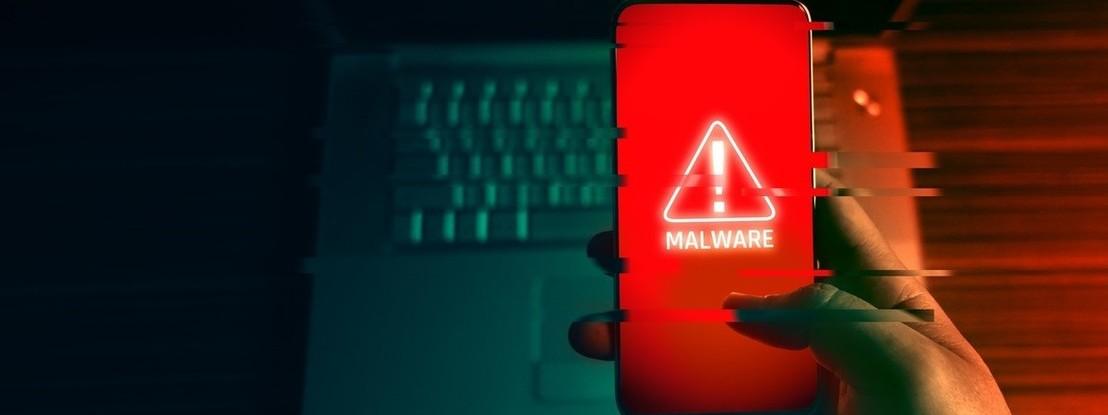 Strandhogg 2.0: Há um novo bug crítico do Android com malware que se faz passar por aplicações legítimas