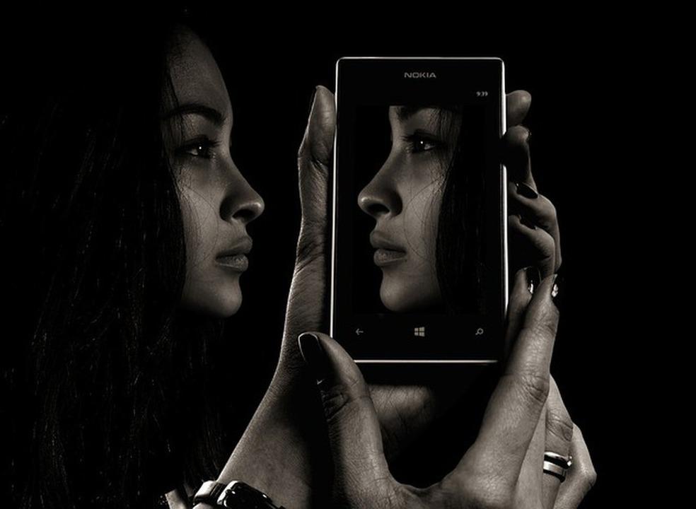 Um smartphone, uma app e um toque de criatividade é o que basta para um bom timelapse