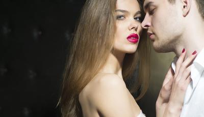 Por que gostamos tanto do sexo de reconciliação?