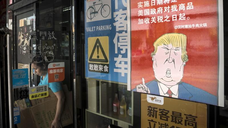EUA sancionam empresas russa e chinesa por violarem embargo à Coreia do Norte