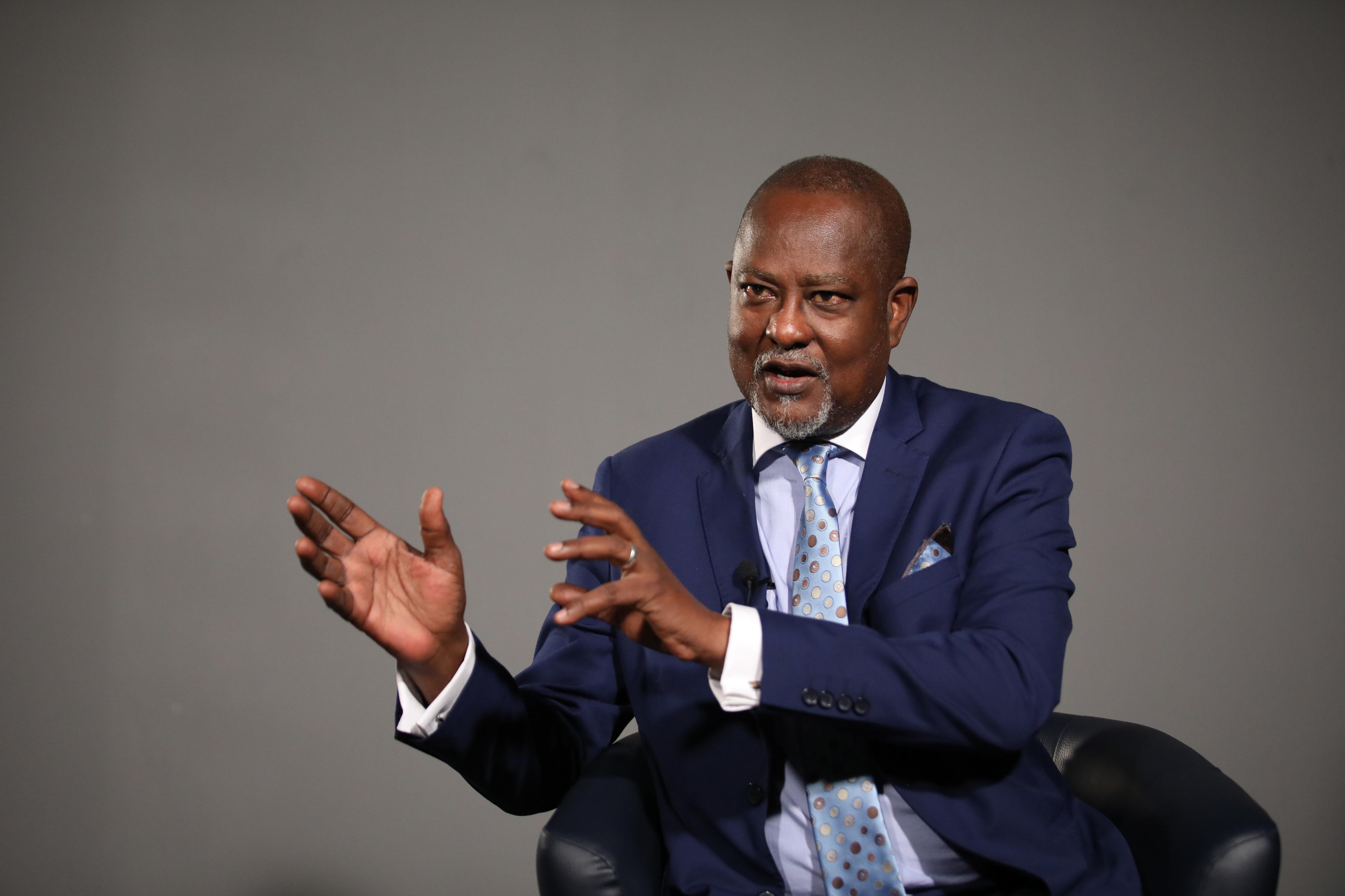 Mudanças no Governo português suspendem assinatura de protocolo com Guiné-Bissau