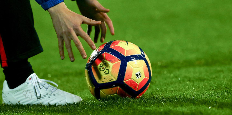 Copa América passa a ser disputada no mesmo ano dos Europeus a partir de 2020