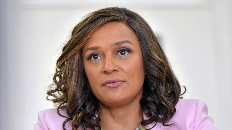 """Isabel dos Santos defende-se: """"Transações foram aprovadas por advogados, bancos, auditores e reguladores"""""""