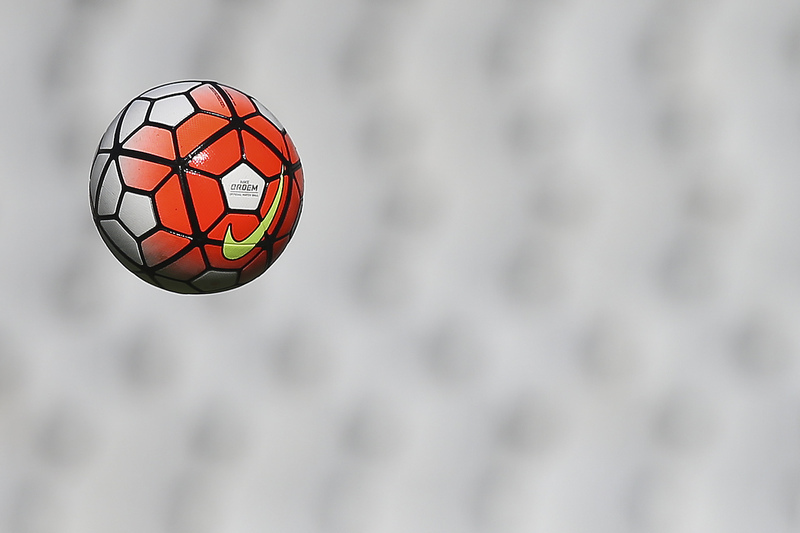 Alemanha goleia Portugal e vence torneio do Algarve em sub-17