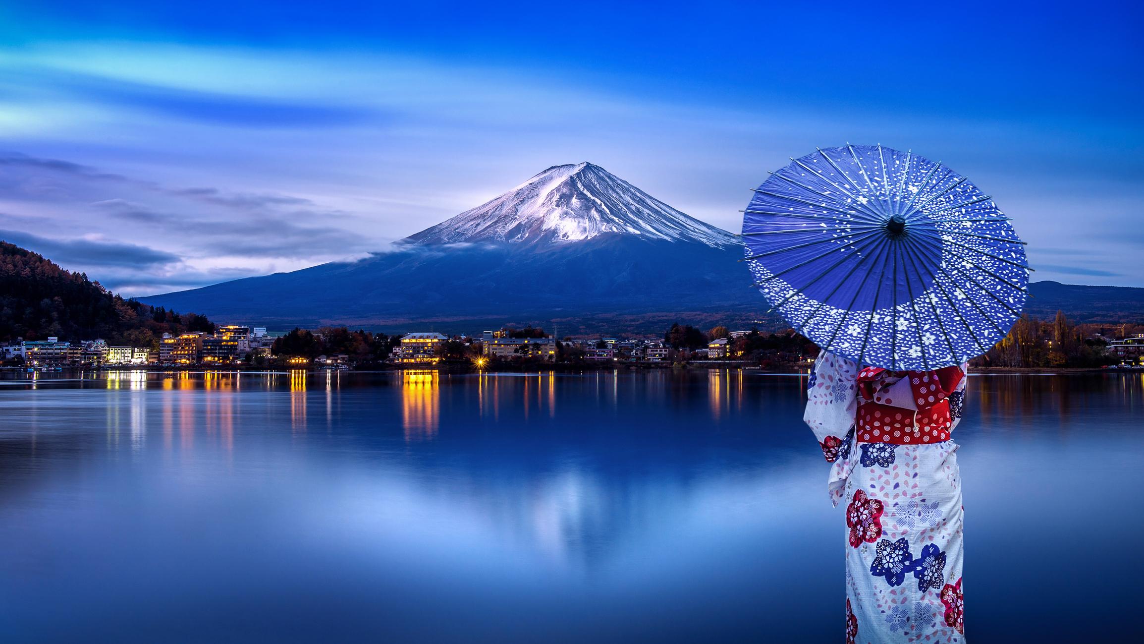 Cinco dos segredos mais bem guardados no Japão que vai querer descobrir