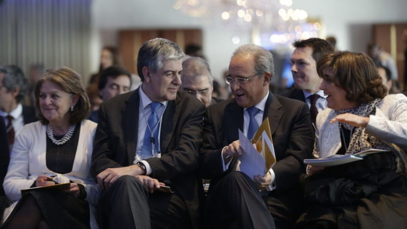Vice-governador do BdP diz que orçamento comum é fundamental ao euro