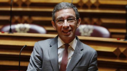 PSD acusa Governo de mascarar números da execução orçamental